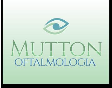 Oftalmologia Mutton Sorocaba
