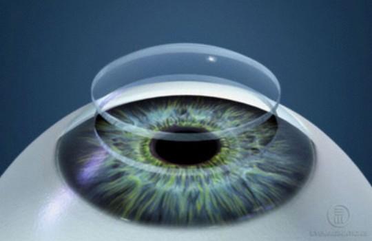 cornea-sorocaba