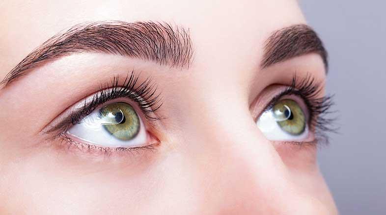 Como-a-alimentação-interfere-na-saúde-dos-olhos