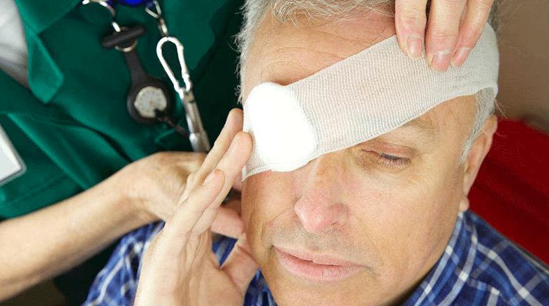 acidentes-oculares-em-casa