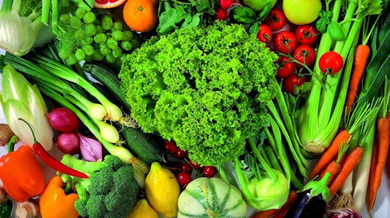 6-nutrientes-amigos-da-saúde-dos-seus-olhos