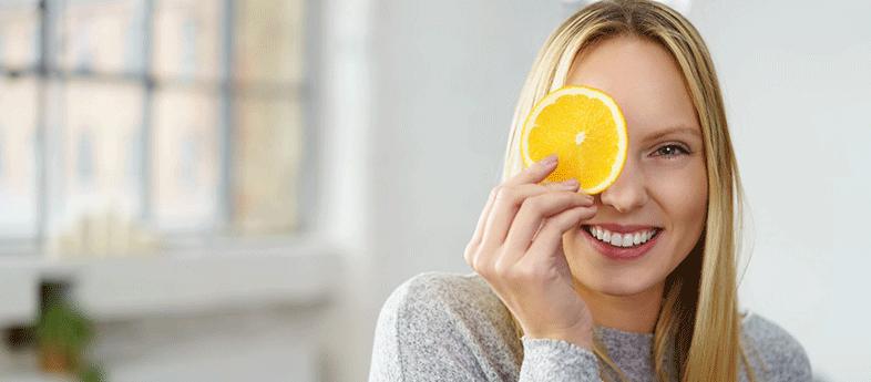 Hábitos-alimentares-e-saúde-ocular