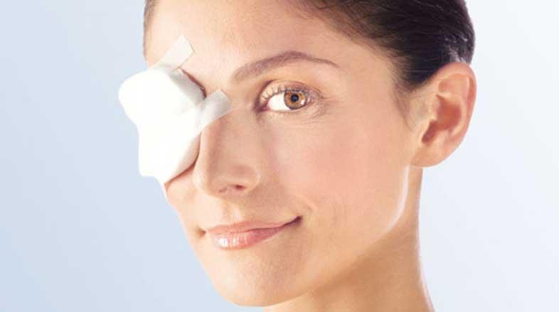 Primeiros-socorros-em-casos-de-acidente-ocular