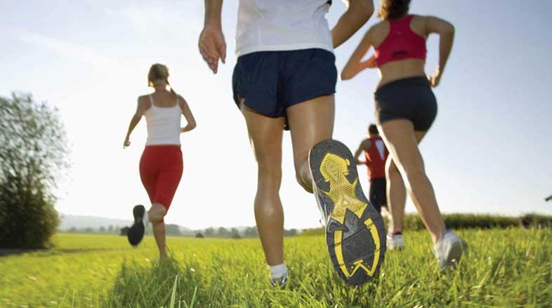 Temperatura-alta-e-atividades-ao-ar-livre-requerem-precauções-à-saúde-ocular