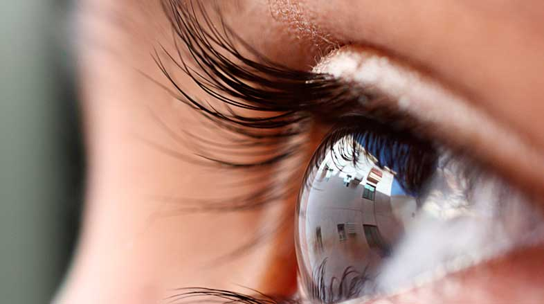 Os-maus-hábitos-e-a-falta-de-informação-afetam-a-saúde-da-visão