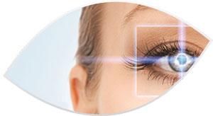 cirurgia-refrativa-clinica-oftalmologia-mutton-sorocaba
