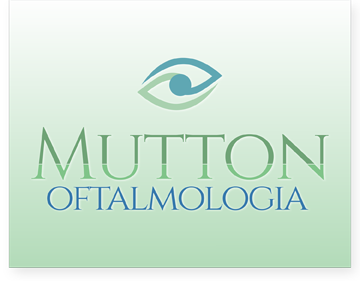 Oftalmologista Mutton Sorocaba