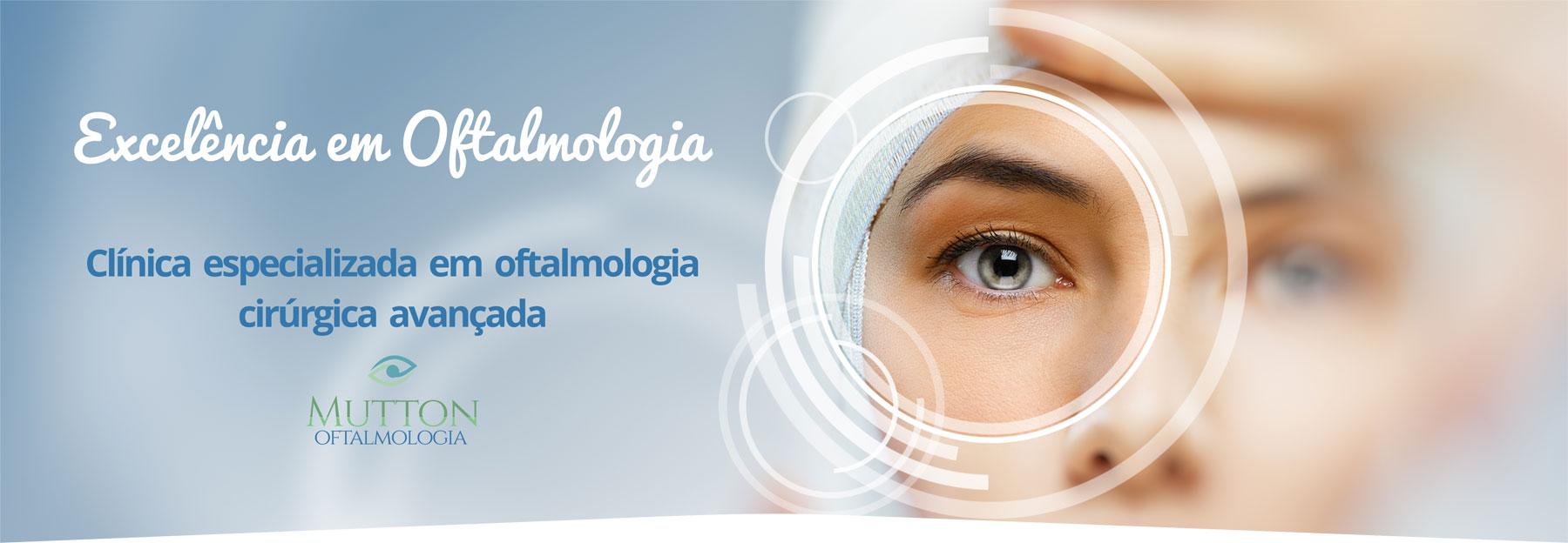 clinica-oftalmologica em sorocaba