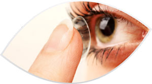 lentes-de-contato-clinica-oftalmologia-mutton-sorocaba
